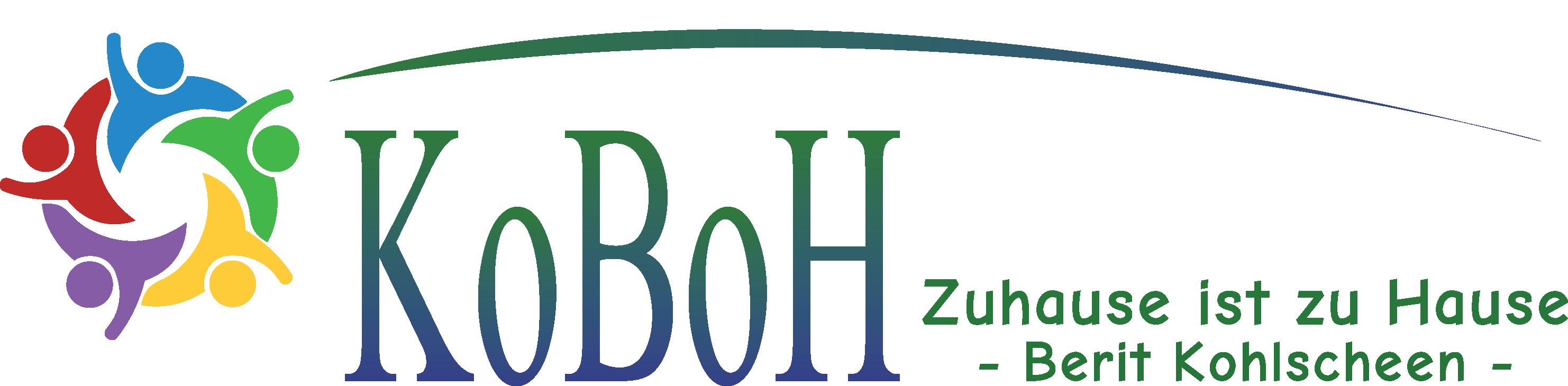 KoBoH Dienstleistungen